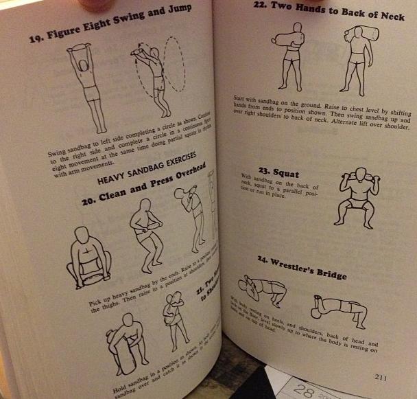 john-jesse-wrestling-encyclopedia