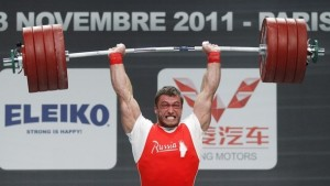 3 Reasons Why I Wish I Learned Olympic Weightlifting Earlier