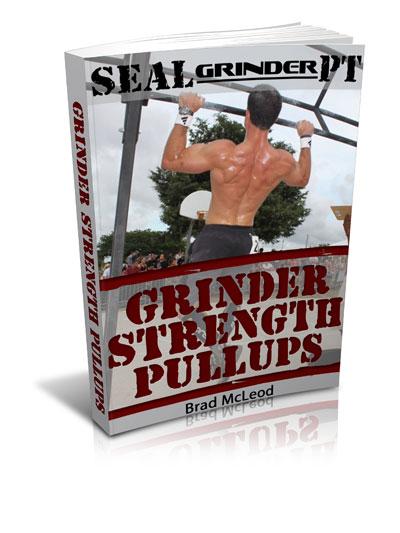 navy-seal-improve-pull-ups