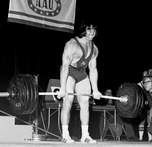 old-school-strength-deadlift