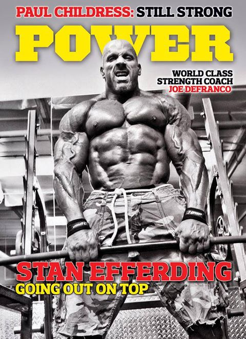 power-magazine-efferding