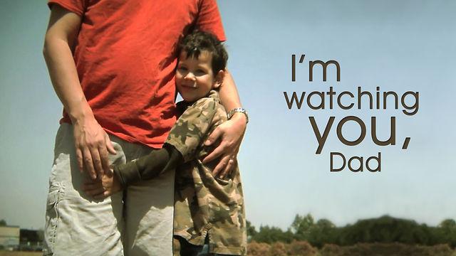 Watching-You-Dad
