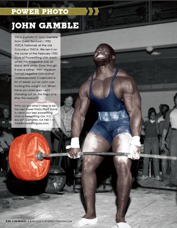 john-gamble-powerlifting