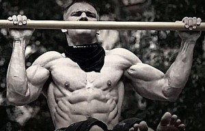 The 6 Most Effective Strength & Muscle Building Methods – Pt 2
