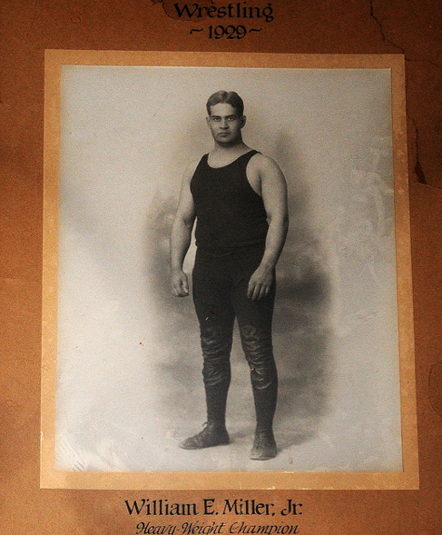 old-lehigh-wrestling
