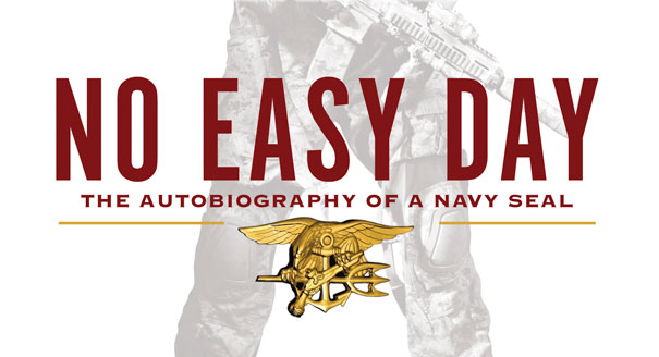 120824_no_easy_day_navy_seal_ap_328