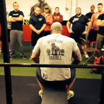 5 Lessons Learned From AJ Roberts & Westside Barbell