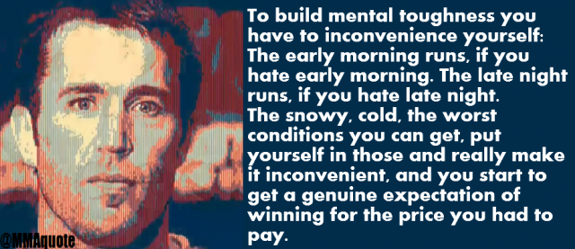 chael_sonnen_quotes_mental_toughness
