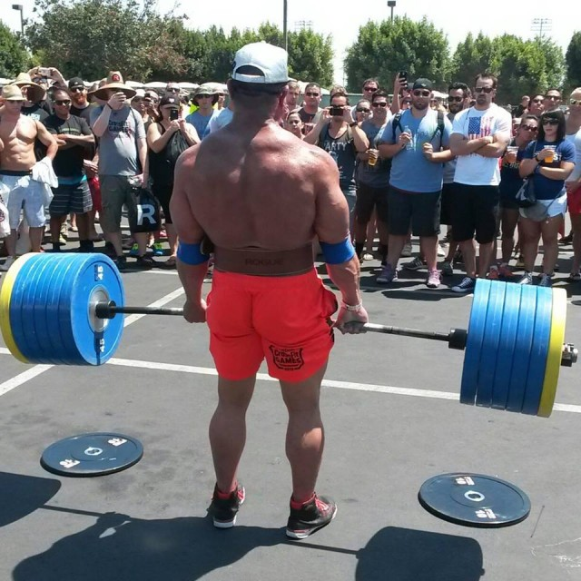 mark-bell-deadlift