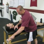 5 Shoulder Health Exercises Eric Cressey RX'd For Me