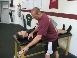 5 Shoulder Health Exercises Eric Cressey RX'd For Me
