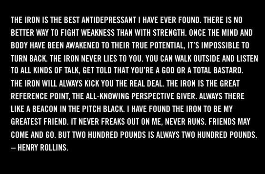 henry-rollins-quote