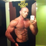 STRONGCast Ep 6, Mike Dolce On Getting Lean, UFC Workouts & Cutting Weight