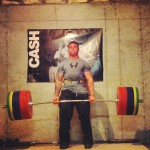 STRONGCast Ep. 7: Ryan Brown, CrossFit Inspiration, Tosh The Legend & MORE!