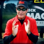 Top 5 Lessons Learned at Rick Macci Tennis Academy