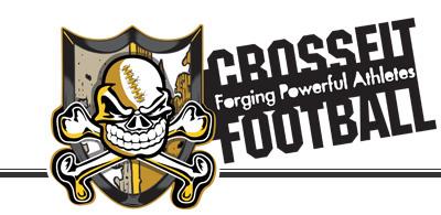 CrossFit-Football