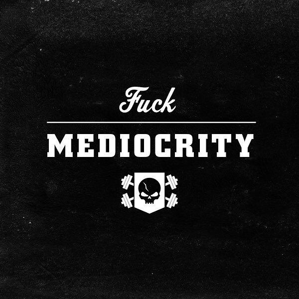 FK-Mediocrity-PowerAthlete