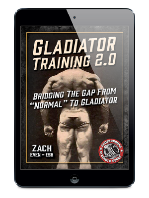 gladiatortraining2ipad