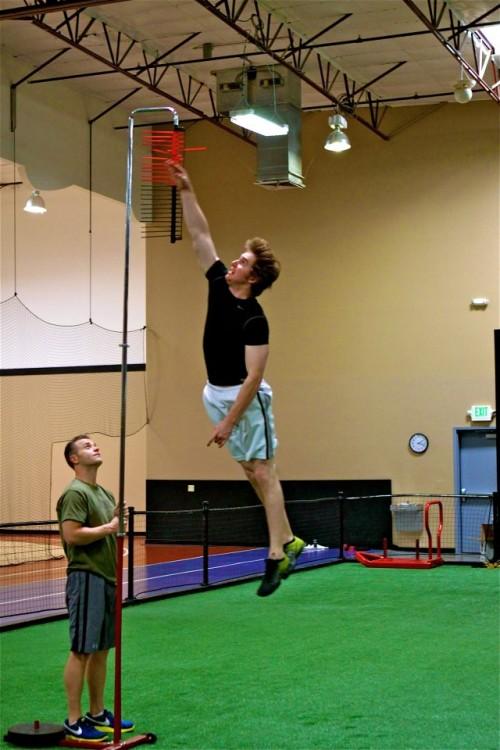 vertical-jump