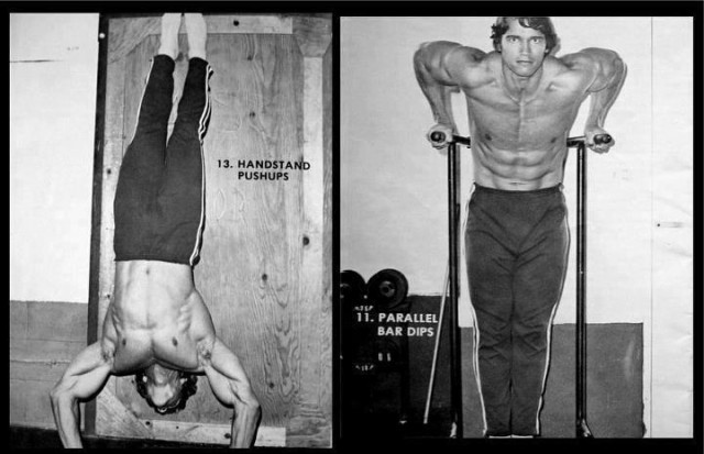 arnold-bodyweight-workout