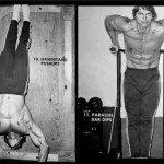 Is DAILY Bodyweight Training Effective & Safe For Muscle