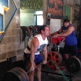 chros-ramos-deadlift-585