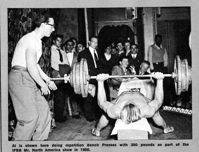 bench-press-al-berman
