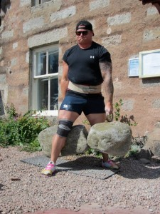 STRONGCast 16: Matt Vincent, Simple Strength & Simple Life