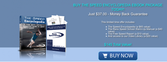 speed-training-encyclopedia