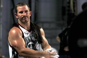 STRONGCast 20: Matt Wichlinski, Wrestling Workouts, Art of Coaching, Success & Bodybuilding