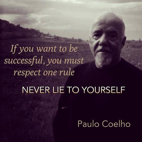 Paolo-Coelho-Quote