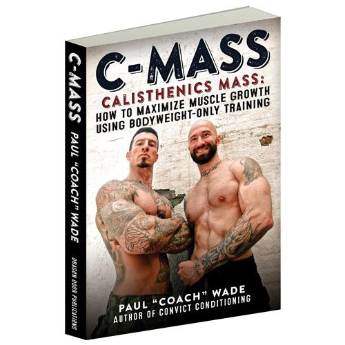Convict-Conditioning-Mass