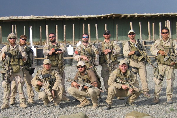 NavySEALs-OperationRedWings