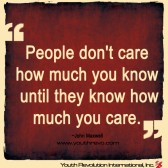 quote-5-people-dont-care