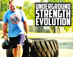 STRONG Life Ep 22 w/ Barbell Shrugged: HOW to Get STRONG. FAST.