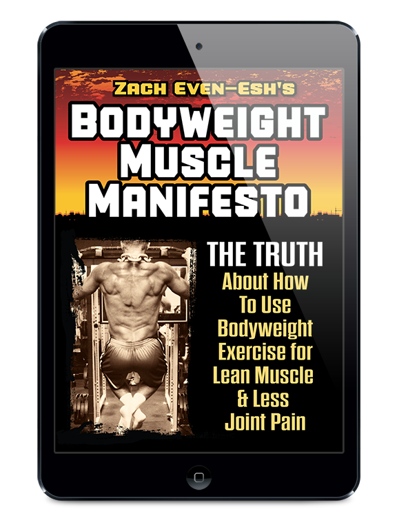 BodyweightMuscleManifestoCover