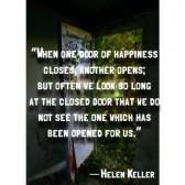 Helen-Keller-Quote-Door
