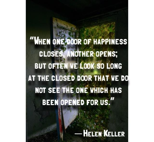 Helen-Keller-Quote-Door