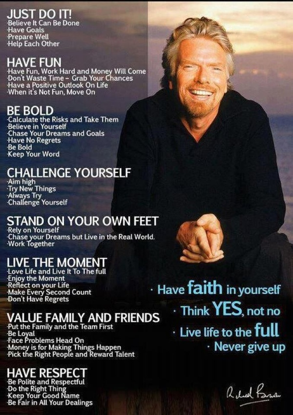 Pub-richard-Branson-philosophy3