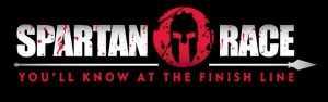 Spartan Underground QnA II: What Is The BEST Way to Prep for Spartan Race?