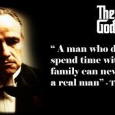 Godfather-Man-Family