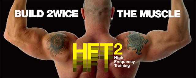 HFT2 banner back2mblkf