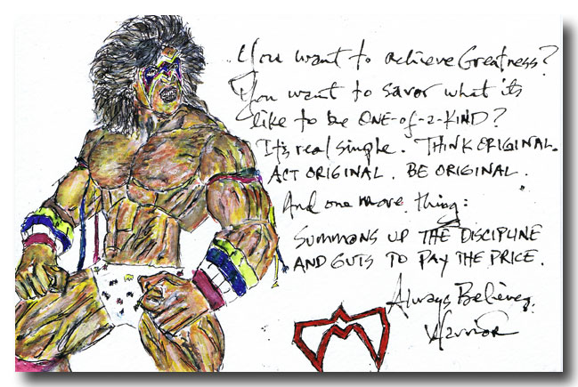 Ultimate-Warrior-Discipline
