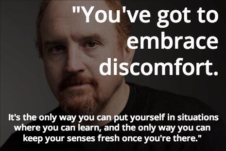 embrace-discomfort