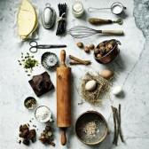 paleo-food-ancestral