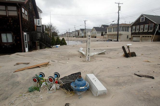 Hurricane Sandy Zombie Hurricane-sandy-manasquan