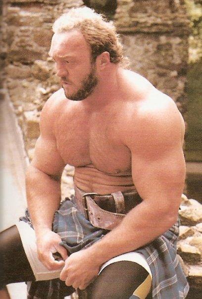 BillKazmier-Strongman