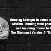 elliott-hulse-grow-stronger