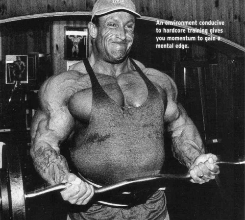 Dorian-Yates-Biceps