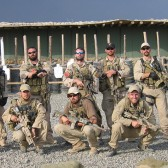 Marcus-Luttrell-SEALs
